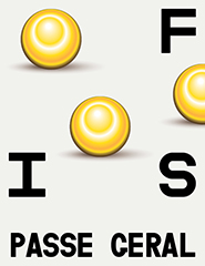 FIS 2018 - Passe Geral