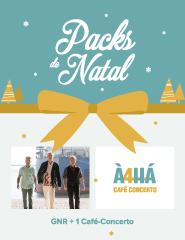 Pack de Natal 1