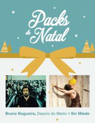 Pack de Natal 2