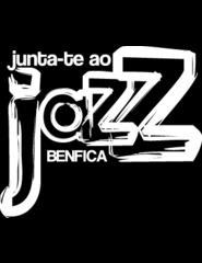 Junta-te ao Jazz - PASSE FESTIVAL