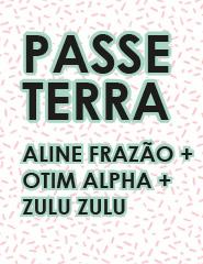 PASSE TERRA