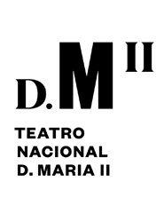 Assinatura 5 espetáculos (2019/2020)
