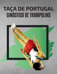 Passe 2 dias - Taça de Portugal TRA