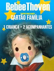 CARTÃO FAMILÍA