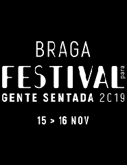 FPGS 2019 | GERAL