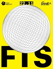 FIS 2019 – Passe Dia 22