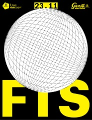 FIS 2019 – Passe Dia 23