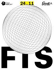 FIS 2019 – Passe Dia 24
