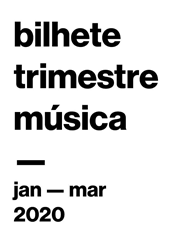 Passe Música Trimestre JAN-MAR