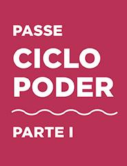 Ciclo PODER