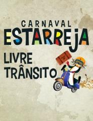 Livre-Trânsito Carnaval de Estarreja