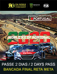 FIA 2020 | FinalRetaMeta 2Dias