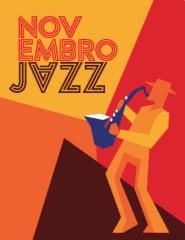 Novembro Jazz 2020 - 1ª Plateia