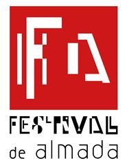 Assinatura Geral 38º Festival de Almada