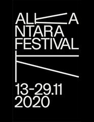 Cartão Alkantara