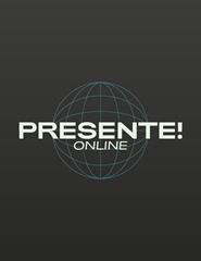 PRESENTE ONLINE 2021