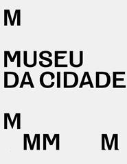 Bilhete Museu da Cidade