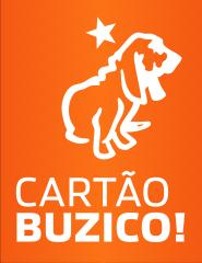 Cartão Buzico!