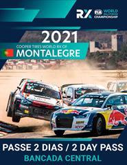 FIA 2021 | Banc.Central 2Dias