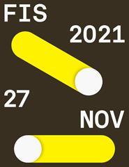 FIS 2021 - Passe Dia 27
