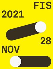 FIS 2021 - Passe Dia 28