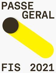 FIS 2021 - Passe Geral