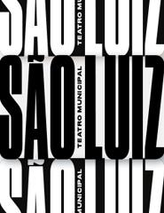 Bilhetes Os Sapatos do Sr. Luiz Famílias 2020 São Luiz Teatro Municipal