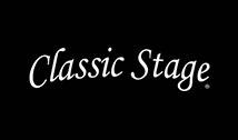 Classic Stage, Lda