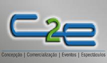 C2E - Espectáculos Lda