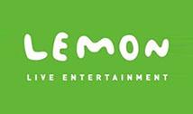Lemon Ibéria Lda
