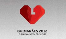 Guimarães 2012 CEC