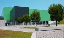 Multiusos de Guimarães