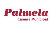 Município de Palmela