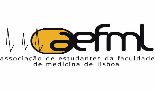 A.E. Fac. Medicina Lisboa
