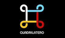 Quadrilátero