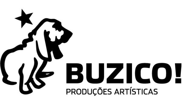 Buzico - Produções Artísticas e Agenciamento, Lda