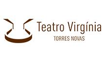Teatro Virgínia Turrisespaços