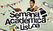 Assoc. Académica Lisboa
