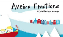 Aveiro Emotions