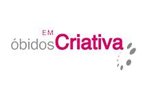 Óbidos Criativa E.M.