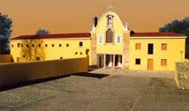 Convento de São Miguel