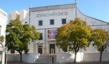 ACTA - A Companhia de Teatro do Algarve