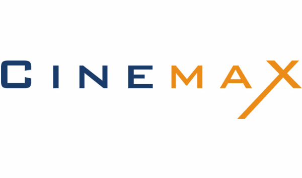 Cinemas Cinemax