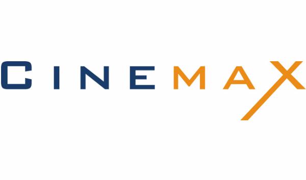 Cinemas Cinemax Braga