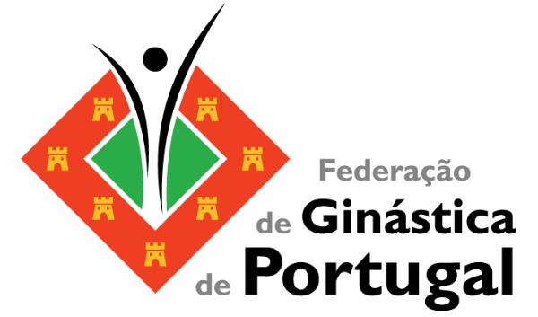 Feder. Ginástica Portugal