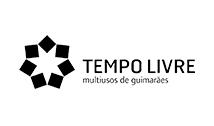 Piscinas de Guimarães