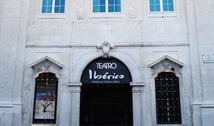 Teatro Ibérico