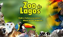 Pelican Zoo