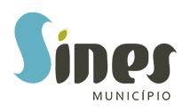 Câmara Municipal de Sines