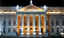 Teatro Nacional D. Maria II E.P.E.